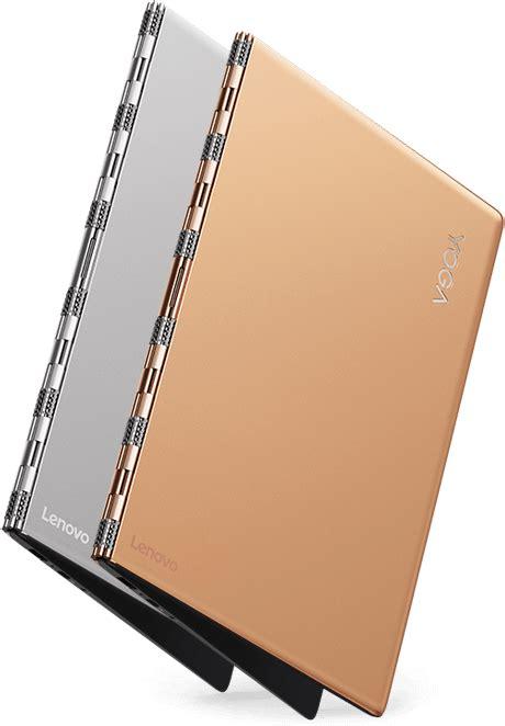 Notebook Lenovo 900 900s ultraslim 2 in 1 laptop lenovo uk