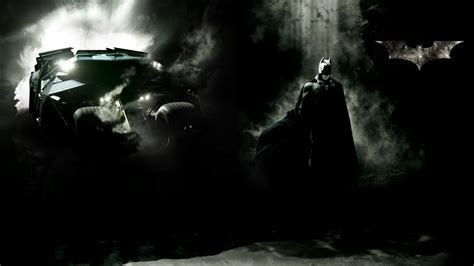 batman wallpaper hd cave batcave wallpaper by rodfdez on deviantart