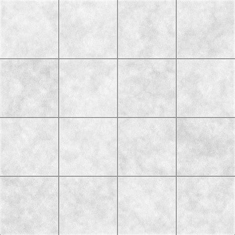 white floor tiles textures datenlaborinfo