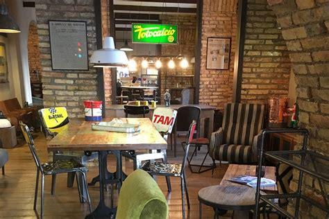 tavolo singer tavolo con struttura in ghisa della singer vetrine shop