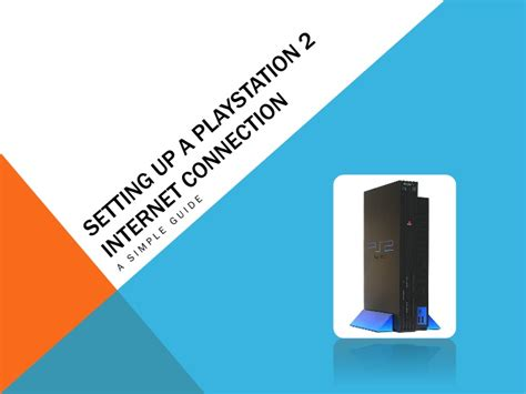 resetting wifi on wii how to set up wifi to ps3 gmx mail login ohne werbung