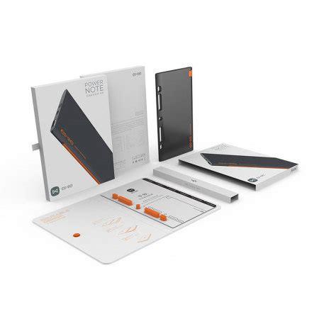Ultra Slim Power Notecoolpad emie power note 5 200mah ultra slim lightning power bank