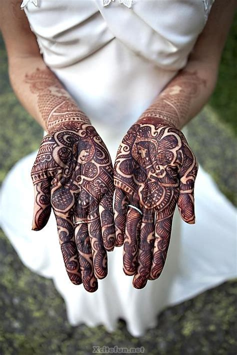 henna design software new collection henna mehndi designs top ten games and