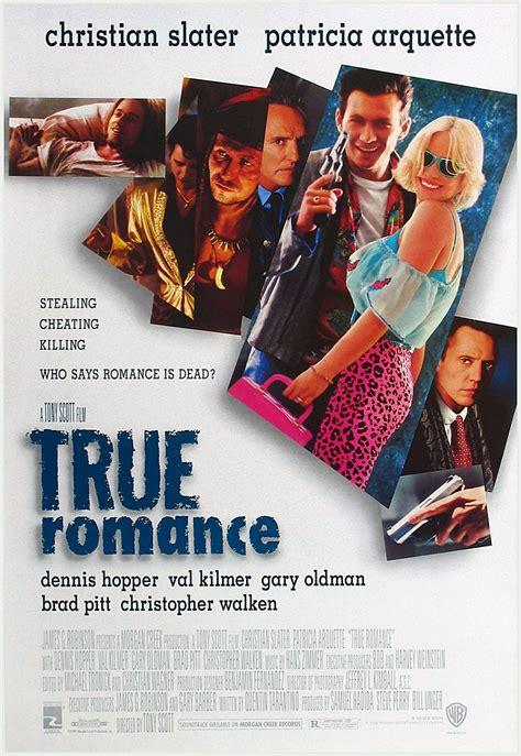 film romance imdb film coffeehouse true romance