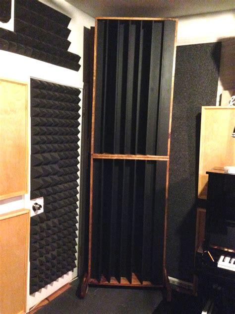 soundproofing a room diy category jazz recording studio bop stop recording studios