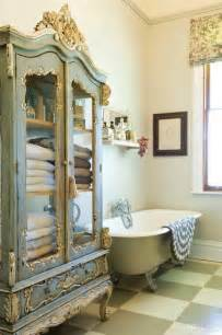 bathroom shabby chic ideas 18 bathrooms for shabby chic design inspiration