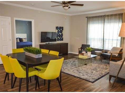 living room 3d visualization in kansas city missouri by kinsley forest luxury apartments rentals kansas city mo