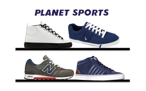 planet sports shoes shoe special where to shop sneakers in manila preview