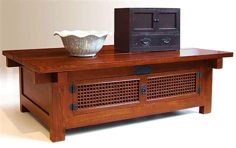 asian inspired furniture japanese contemporary furniture asian inspired furniture contemporary asian furniture kitchen