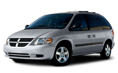 all car manuals free 2002 dodge grand caravan security system dodge grand caravan 2004 2005 2006 repair manual pdf
