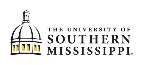 Of Southern Mississippi Mba usm hosts college awareness week the student printz