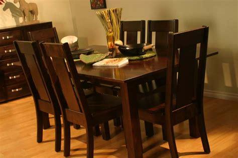 Dining Table Next Dining Table Dining Tables Next