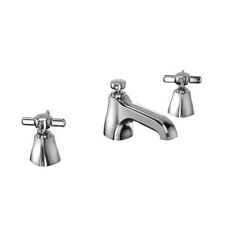 toto bathroom faucets toto guinevere 8 in widespread 2 handle bathroom faucet