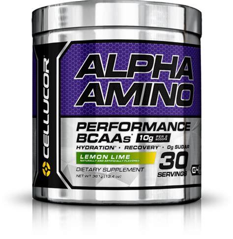 alpha g supplement cellucor alpha amino new 2016 formula unveiled