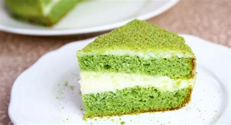 spinach cake recipe spinach cake with frosting recipes