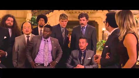 The Wedding Ringer by The Wedding Ringer Recovery Hd