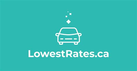 auto insurance compare quotes  toronto lowestratesca