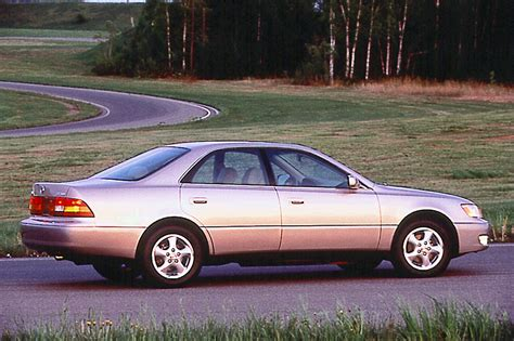 book repair manual 1997 lexus es seat position control service manual 1997 lexus es repair line from a the transmission to the radiator transmission