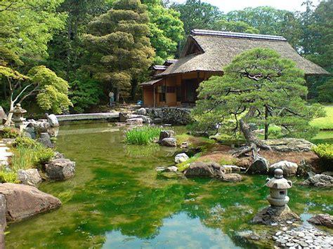 Creation Jardin Japonais Photos by Jardin Japonais Org Collection Photo Pour La Creation