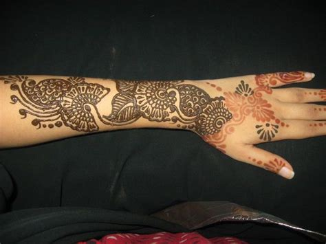 how to do henna tattoos step by step 1000 images about step by step henna on henna