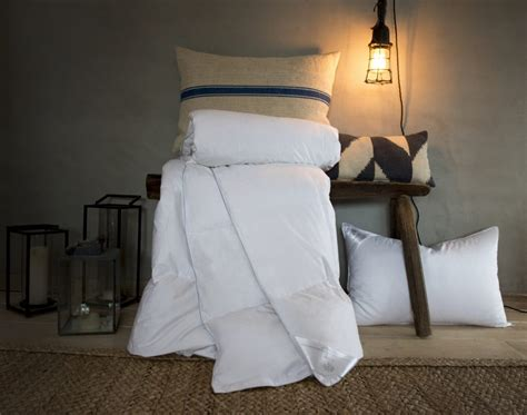 bedding experts bedding experts use ihs to announce new name and range