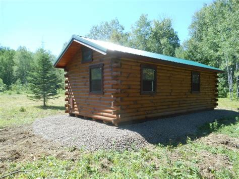 Trophy Amish Cabin Prices by Trophy Amish Cabins Llc 12 X 26 Cottage 312 S F
