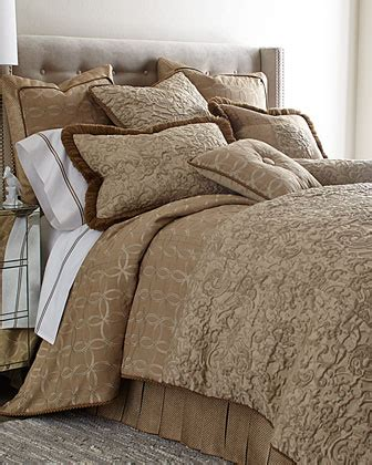 horchow bedding rayon king quilt bedding horchow com