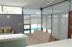 house blinds sliding door blinds for house style traba homes