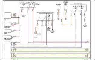 bmw s50b30 wiring diagram bmw free wiring diagrams