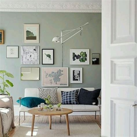 sage green living room ideas 35 ways to use sage green living rooms green living