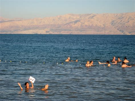 imagenes impresionantes del mar muerto el mar muerto taringa