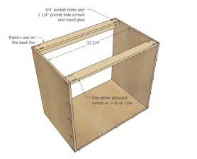 Woodworking Plans For Cabinets Pdf Diy Woodworking Plans Corner Woodworking