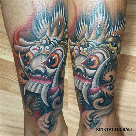 tattoo prices bali color tattoo kink tattoo bali