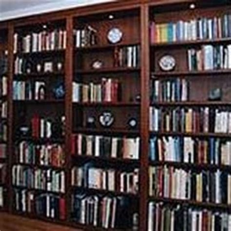 57th bookcase cabinets furniture shops 604