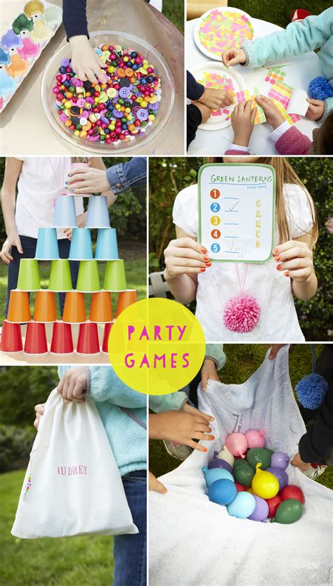 backyard party games for adults backyard party games for adults outdoor furniture design