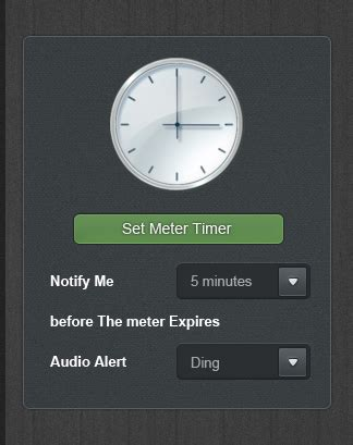 sleep jquery jquery alarm clock application in iphone and android