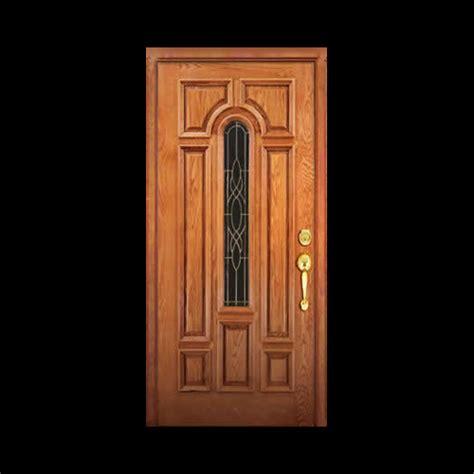 house windows design pictures sri lanka door window design sri lanka home intuitive