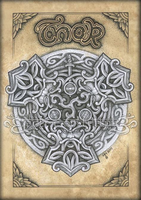 tattoo printer paper staples 20 best tattoo images on pinterest tattoo ideas viking