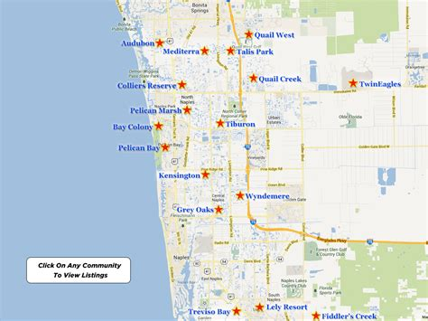 Real Estate Courses In Naples Fl   Free Home Design Ideas Images