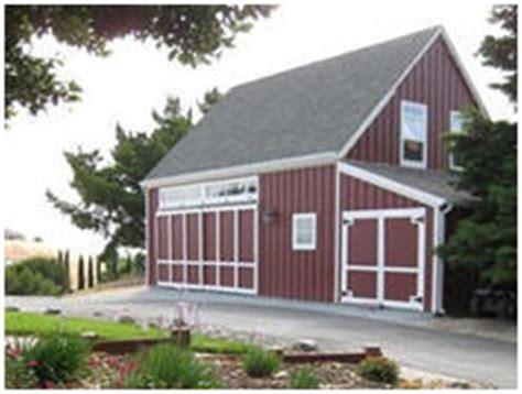 car barn plans free car barn plans