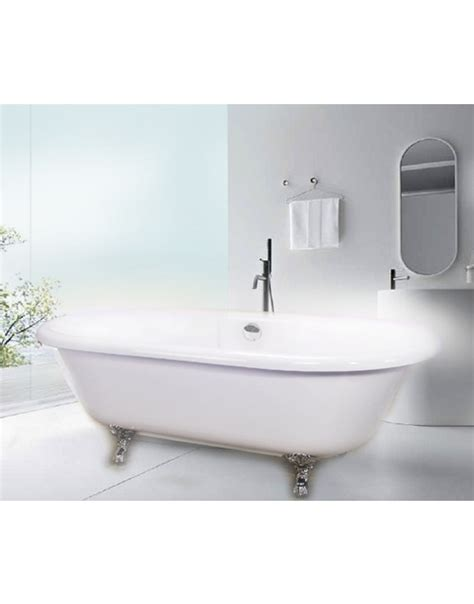quality bathtubs soaker tub cape code ii kitchen bathroom vanities csi