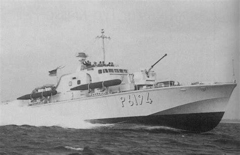 fast boat wreck lancha torpedera vosper wikipedia la enciclopedia libre