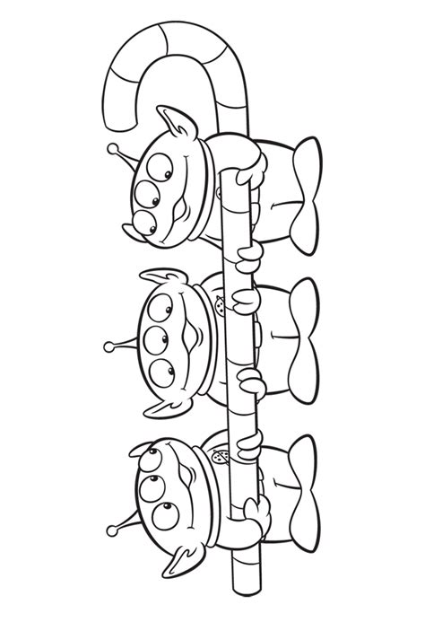 colour in toy story coloring home