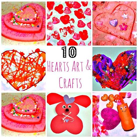 valentines day crafts preschool 520 best images about activities on