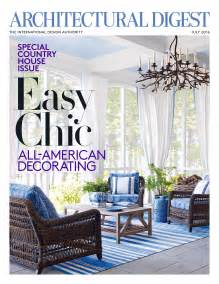 architectural digest christopher spitzmiller inc press