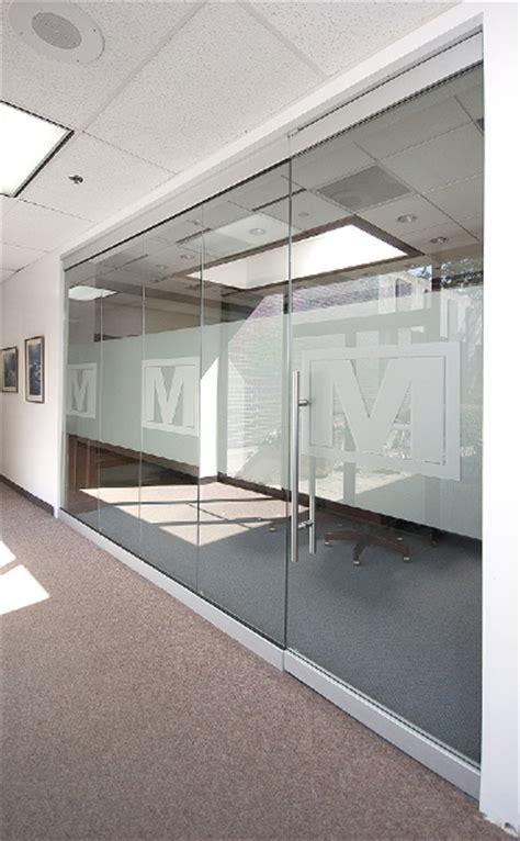 herculite glass door herculite frameless glass door repair replacement va md dc