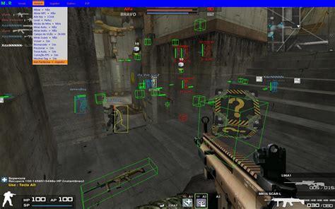 mod game site hack games