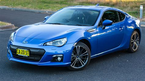 subaru brz 2014 price 2014 subaru brz review ratings specs prices and photos