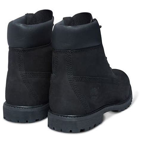 s timberland waterproof boots 28 images timberland s 6