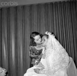 bette davis bd bette davis daughter bette davis with daughter barbara davis hyman bette davis pinterest